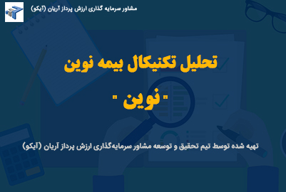 بیمه نوین